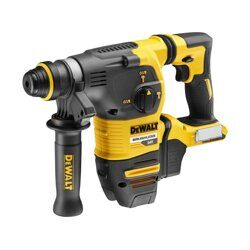 Перфоратор DeWALT DCH333NT SDS-Plus FlexVolt